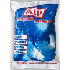 Чистящий порошок ALP 400 гр