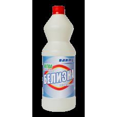 Белизна Ultra 1л
