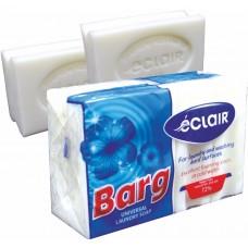 "Хозяйственное мыло ""Barg""  180 гр"