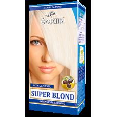 Осветлитель для волос «Super Blond»