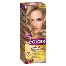Стойкая крем-краска для волос «ÉCLAIR»