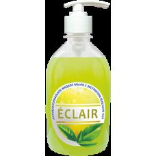 Жидкое мыло Éclair 500 мл.